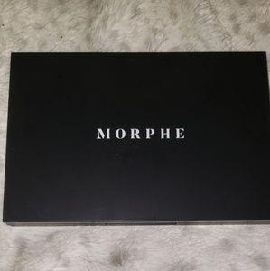 Morphe 15B Brunch Babe